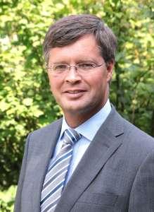 Publicatiefoto Jan Peter Balkenende